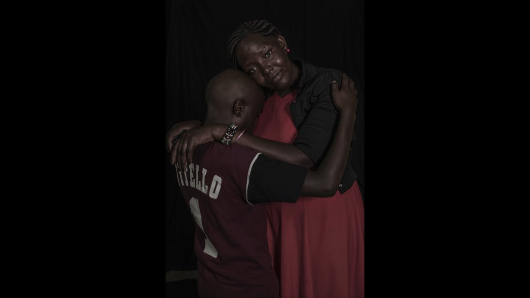 10 kenya intersex community portraits__49C0177