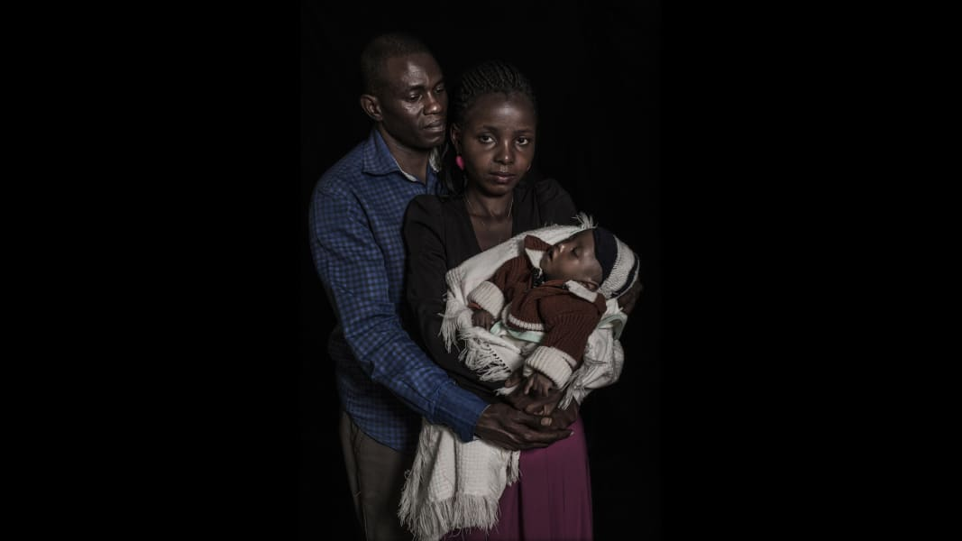 11 kenya intersex community portraits__49C0226