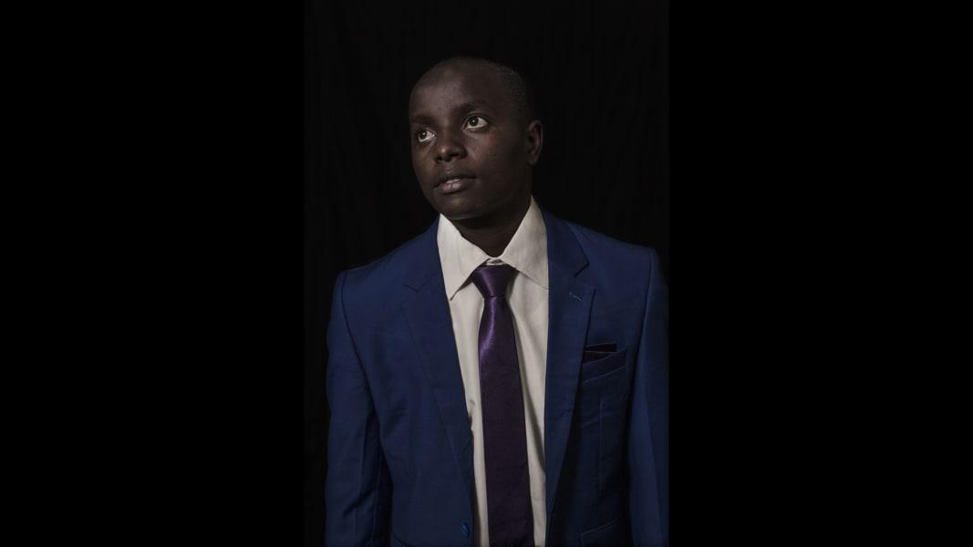13 kenya intersex community portraits_349C0067 copy