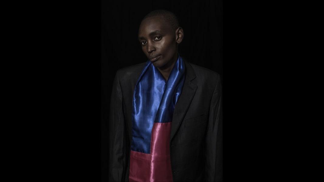 14 kenya intersex community portraits_349C0097