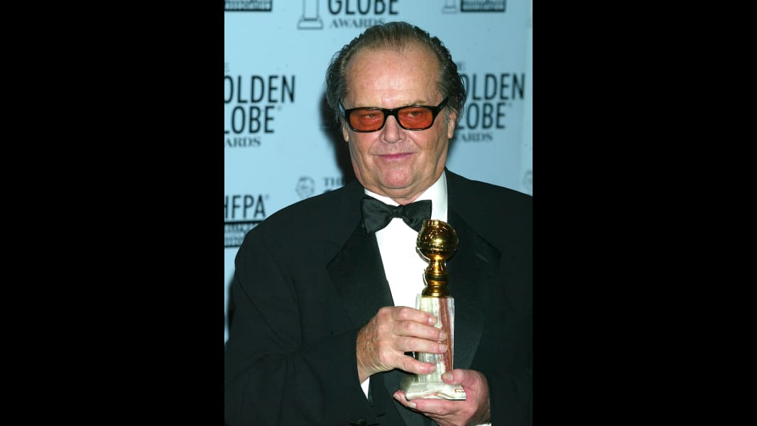 03 Golden Globes top moments of all time RESTRICTED