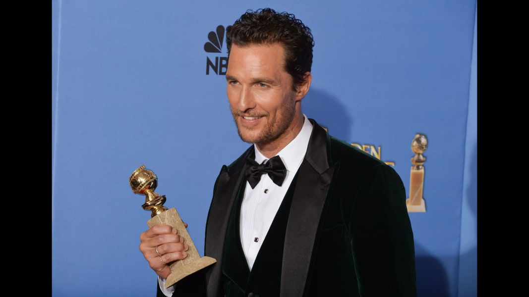 05 Golden Globes top moments of all time RESTRICTED