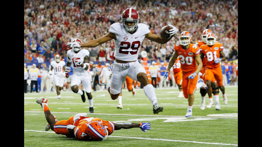 11 2017 College Football Championship Preview