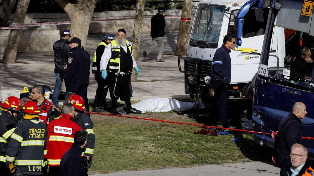 04 Jerusalem vehicle attack 0108