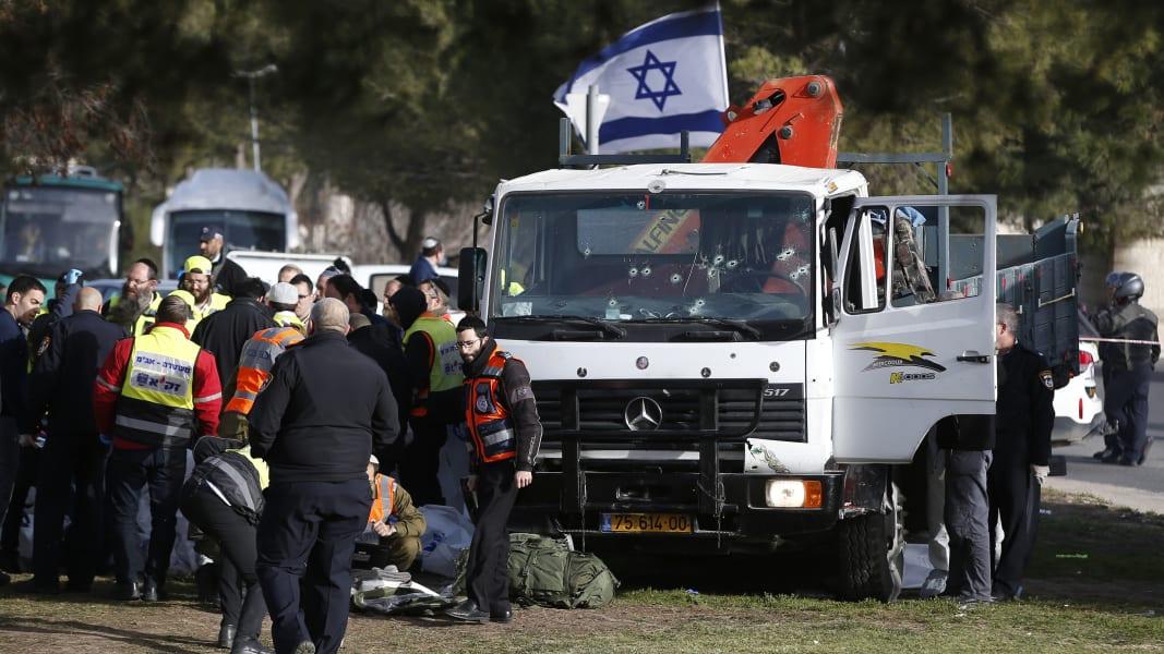 09 Jerusalem vehicle attack 0108