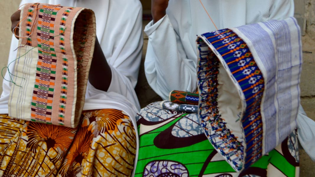 RESTRICTED IOM Nigeria-Pic 3-Girls-Julia Burpee-large