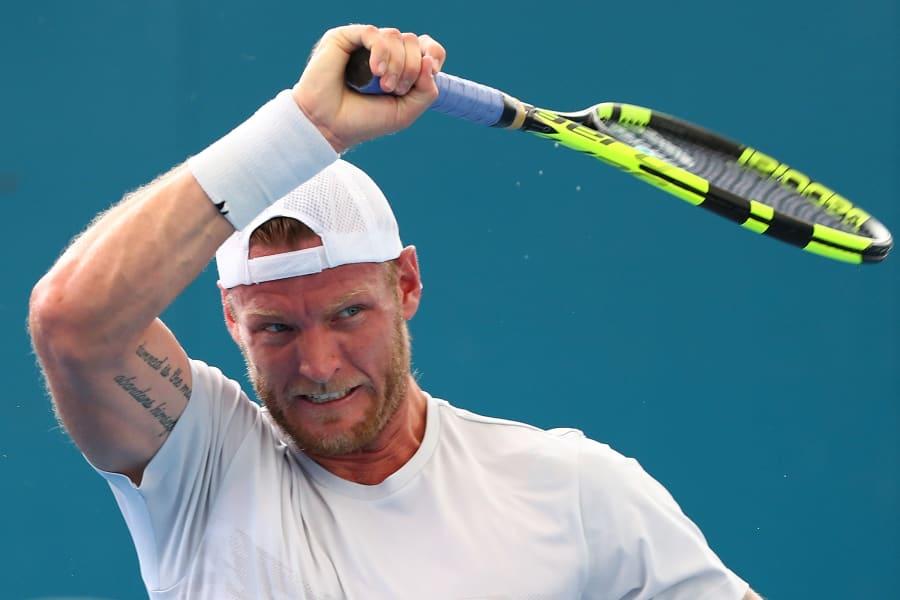 tennis online abuse gal 7