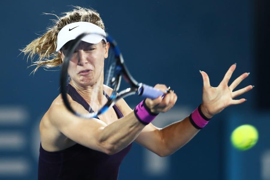 tennis online abuse gal 8