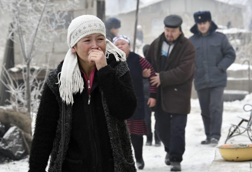 10 Kyrgystan plane crash 0116