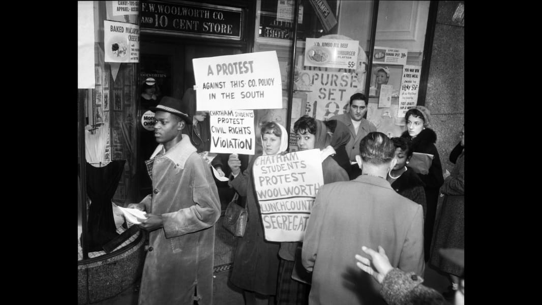 02 civil rights sit ins RESTRICTED