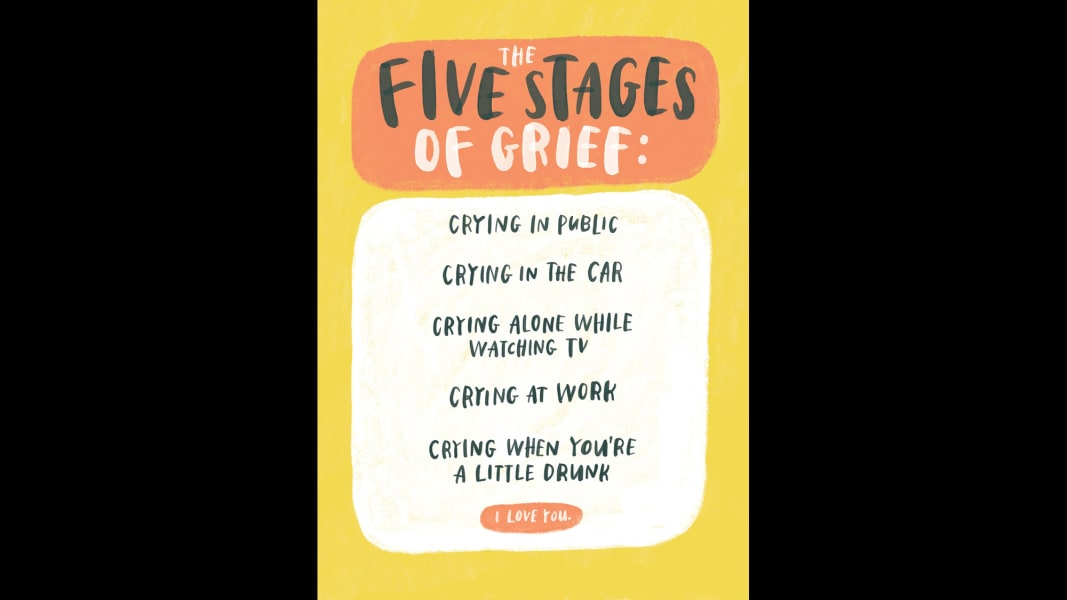 01 Empathy Cards Emily McDowell_5stagesofgrief_ngc