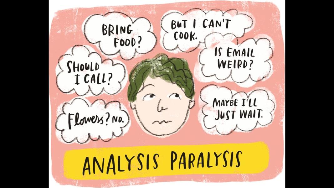 02 Empathy Cards Emily McDowell_analysisparalysis_ngc