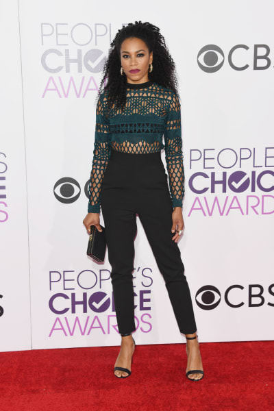 02 peoples choice red carpet 2017