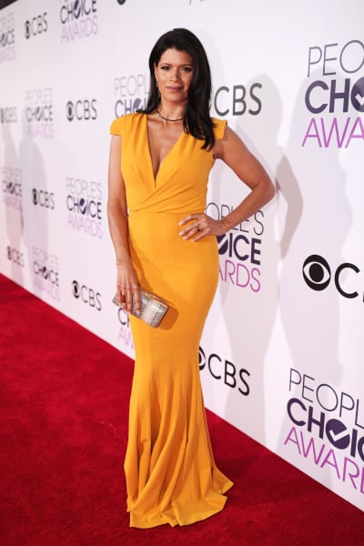 03 peoples choice red carpet 2017