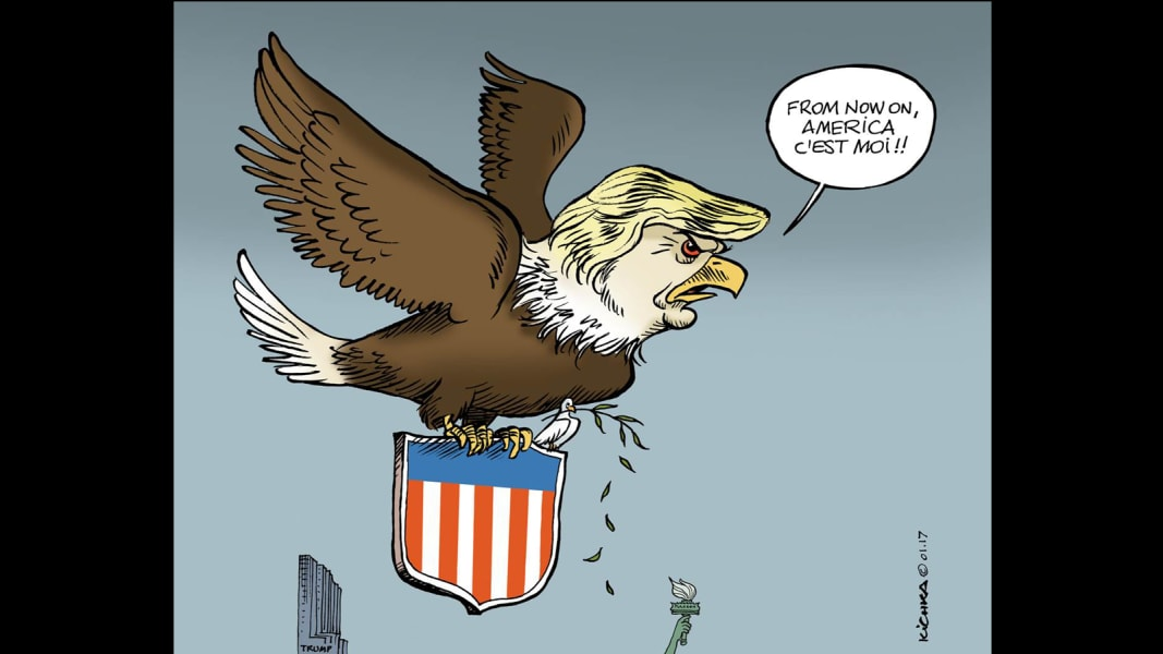02a opinion cartoon galley