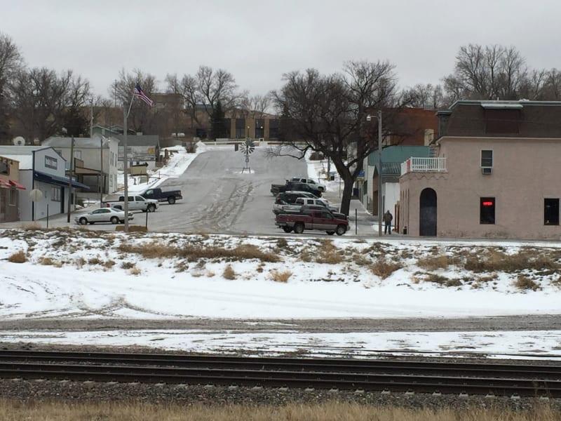 08 Nebraska Main street