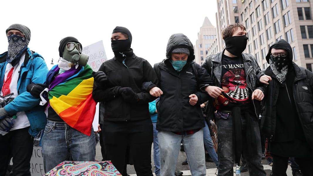 19 trump dc protests 0120
