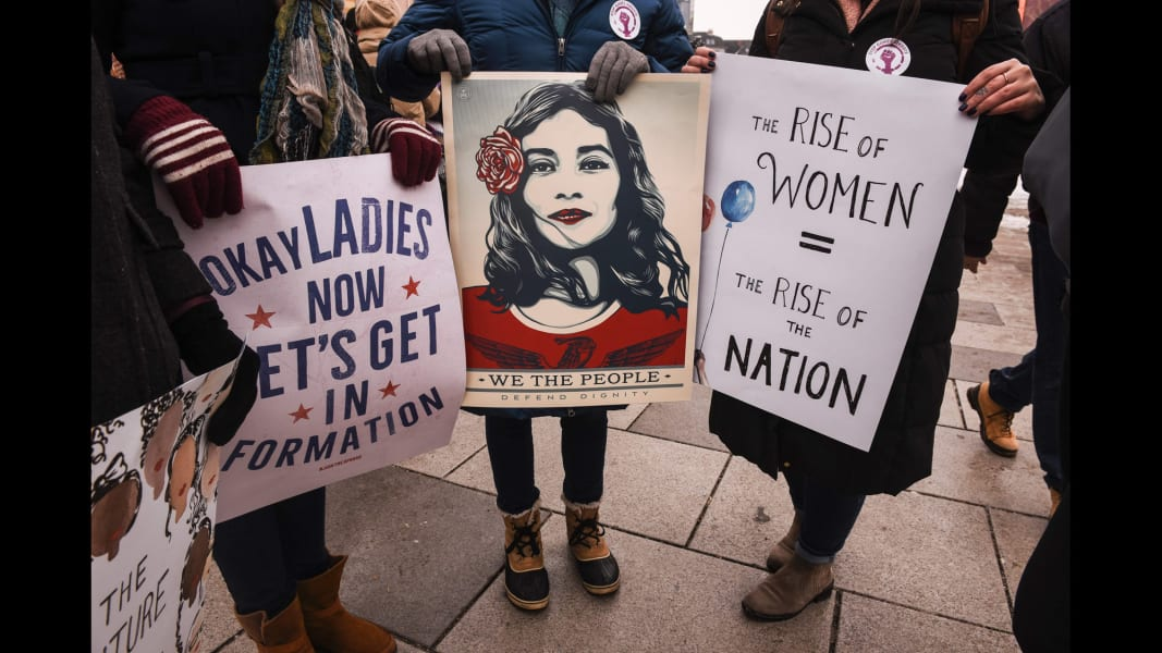 07 international womens marches 0121