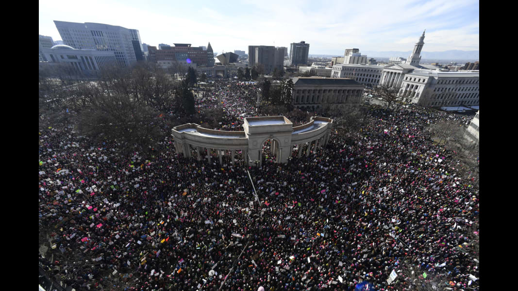 01 womens march denver RESTRICTED