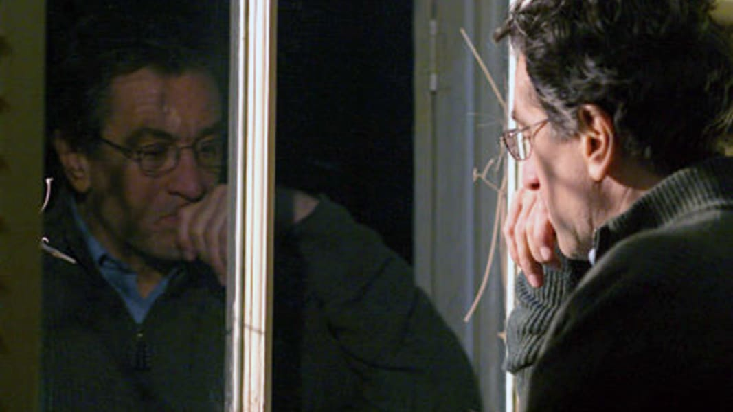 15 movie dissociative identity disorder