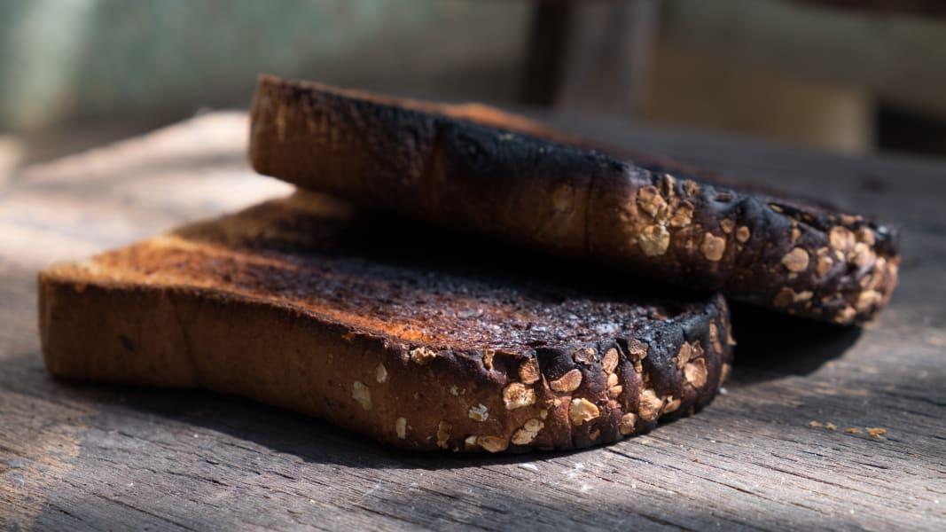 02 acrylamide food cancer risks