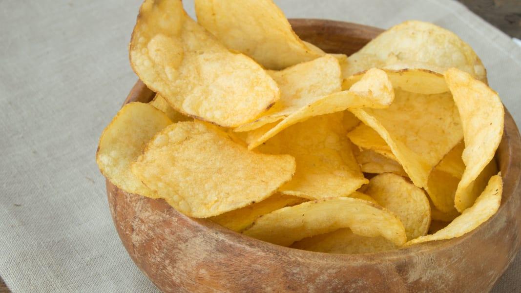 03 acrylamide food cancer risks
