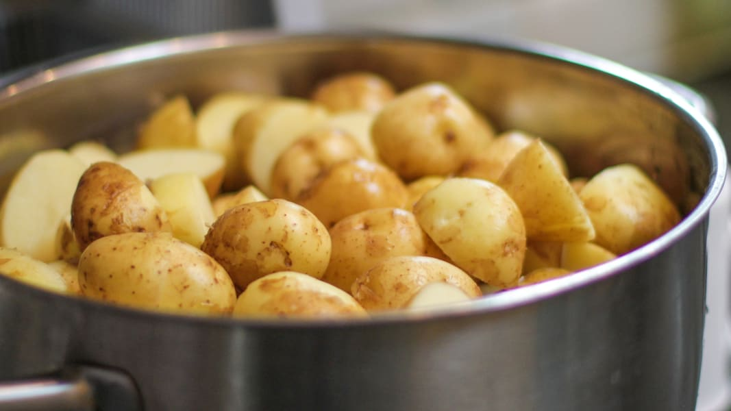 04 acrylamide food cancer risks