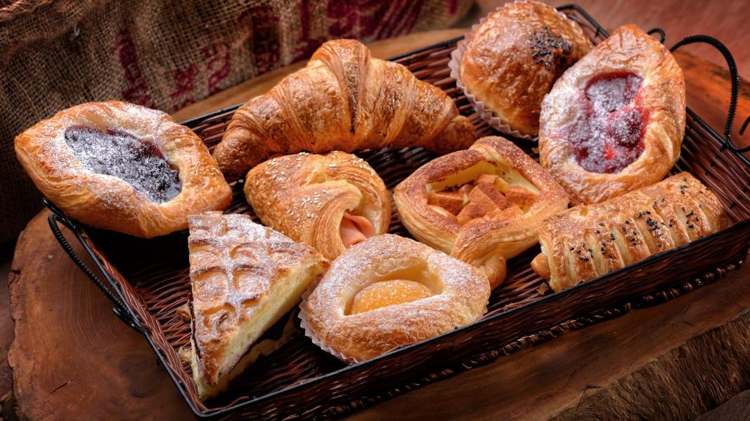 06 acrylamide food cancer risks