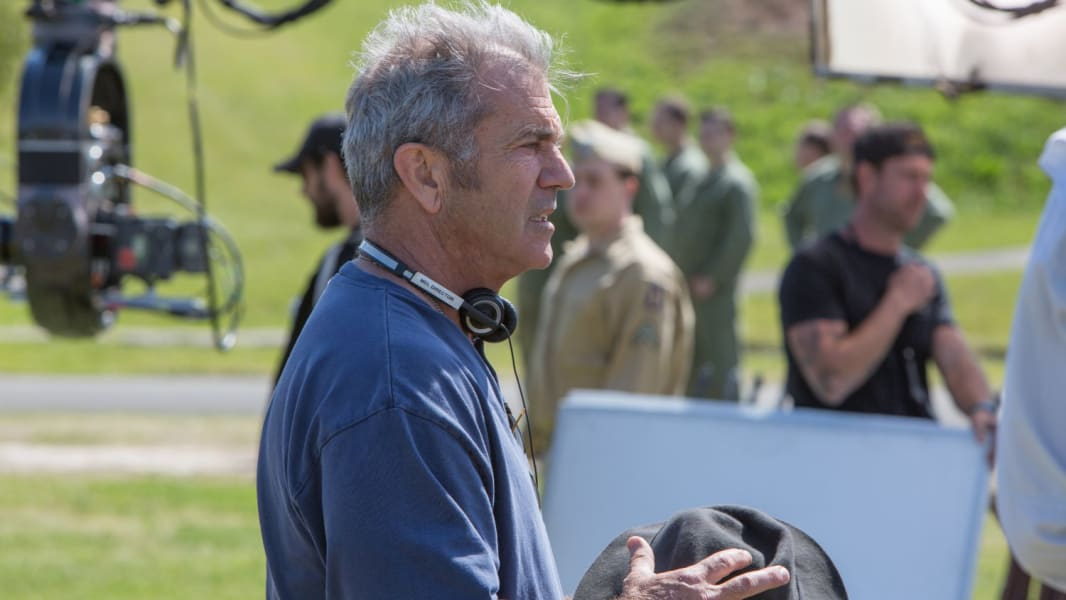 oscar nominees 2017 best director