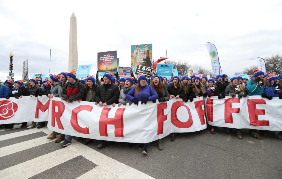 08 march for life 0127