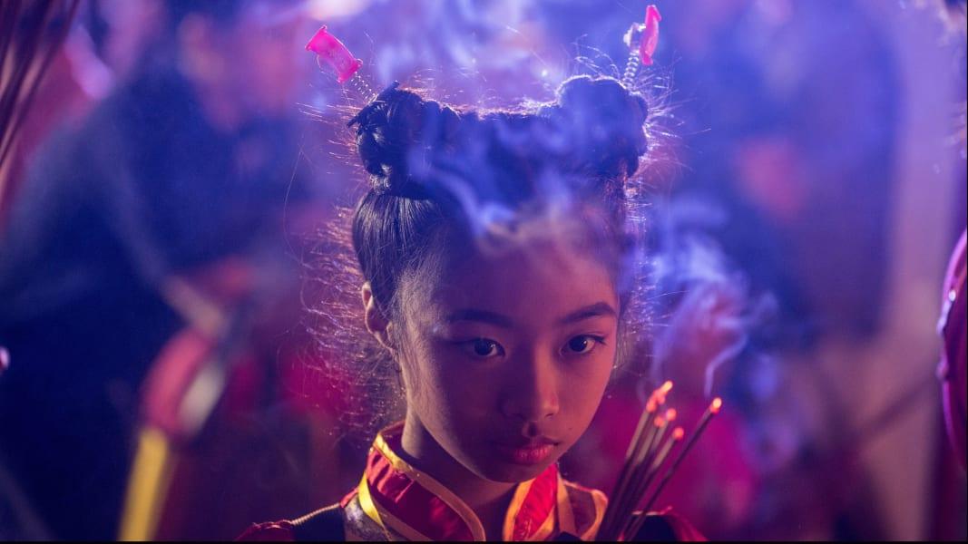12 2017 Lunar New Year