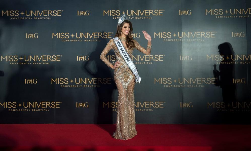 06 miss universe 2017