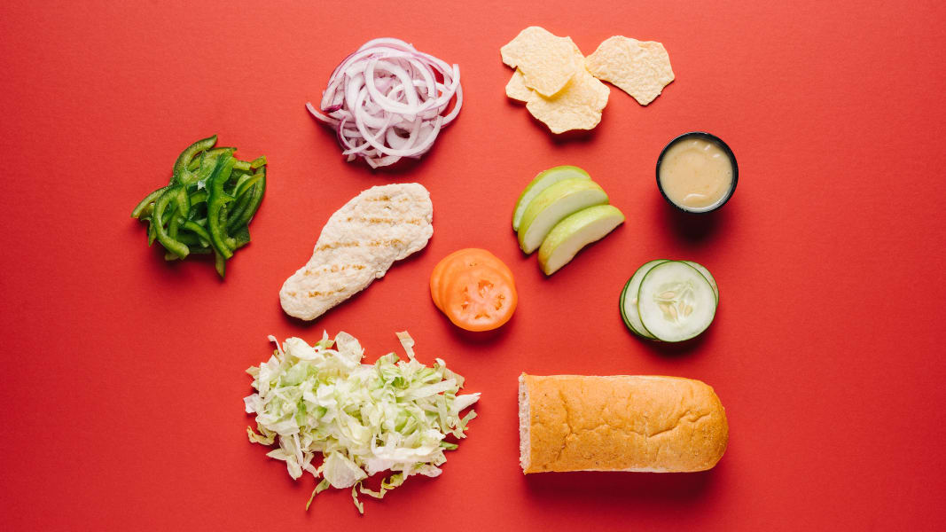 09_CNN_fastfood_roundthree_FINAL_0001