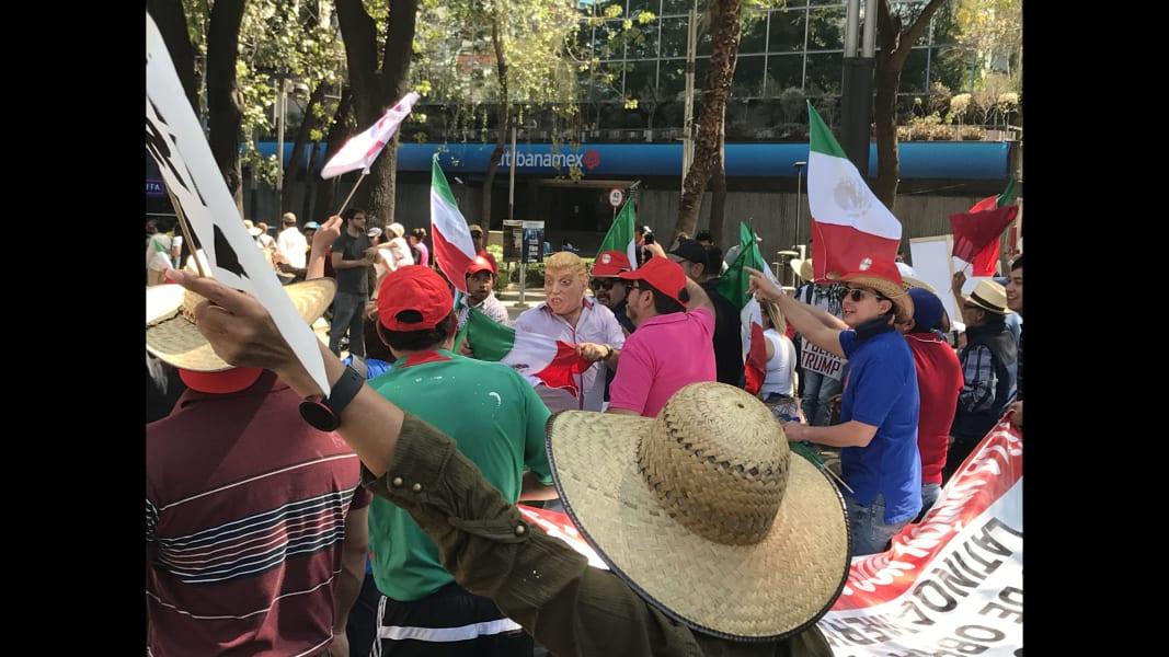 02 mexico city protest