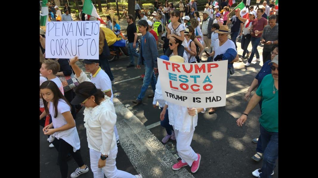 03 mexico city protest