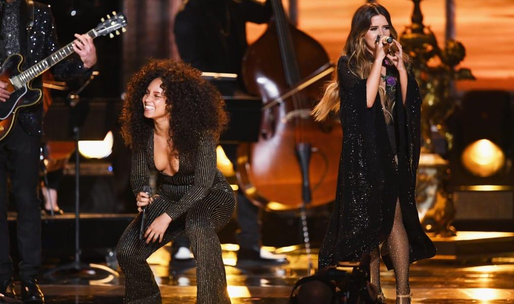04 Grammys 2017 winners