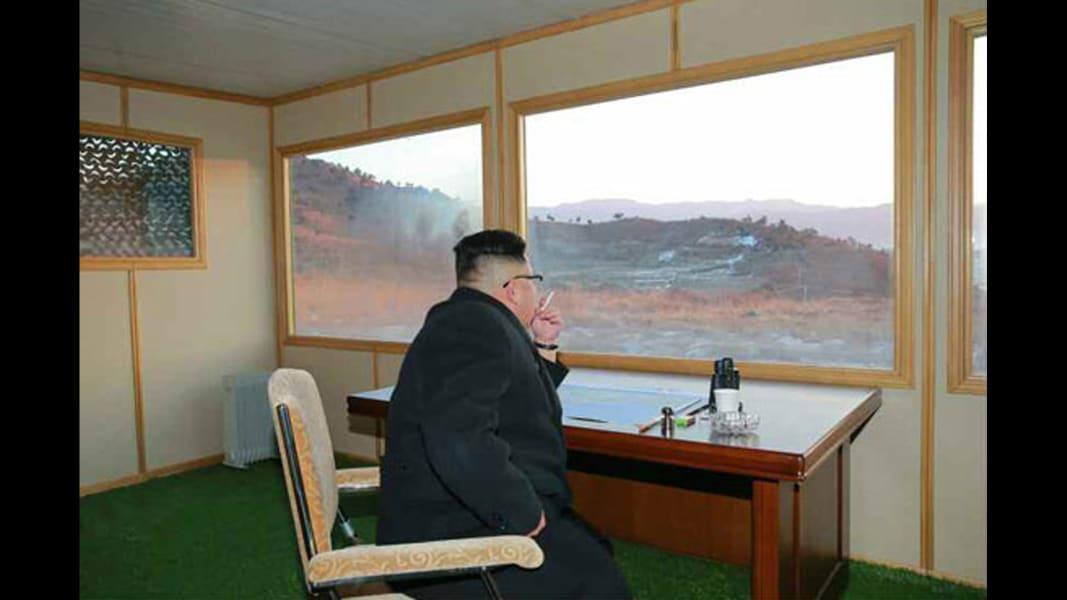 04 North Korea missile launch