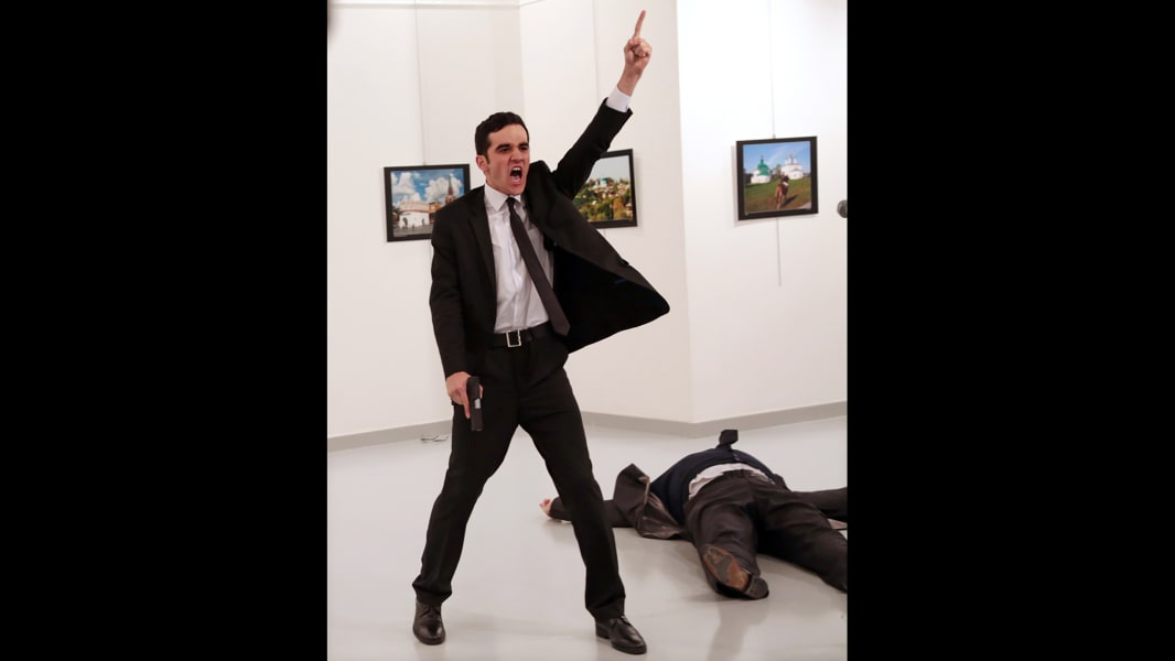 01 World Press Photo 2017
