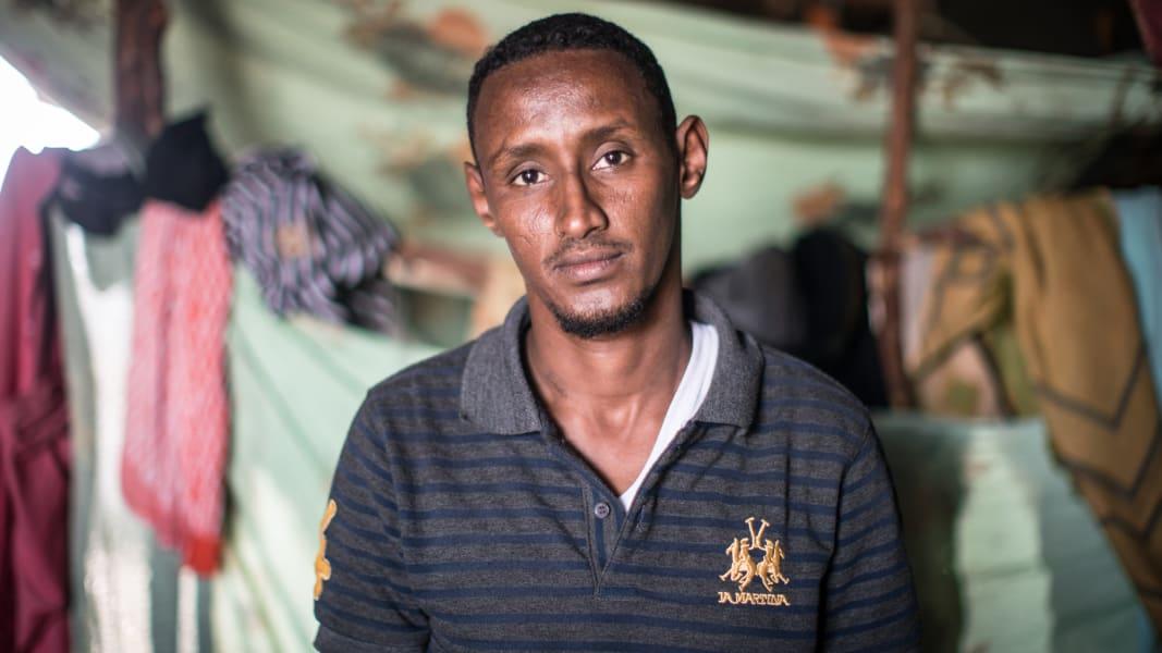 02 kenya refugee camp
