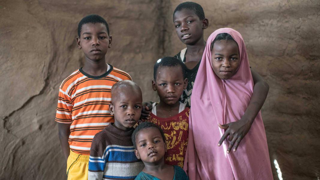 05 kenya refugee camp