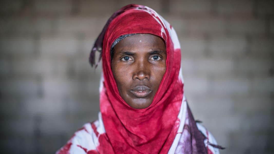 06 kenya refugee camp