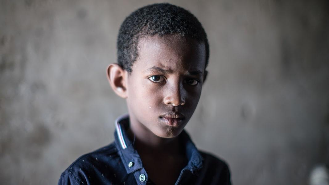 07 kenya refugee camp