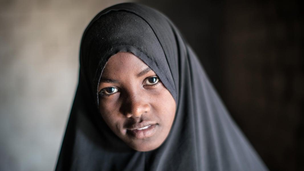 08 kenya refugee camp