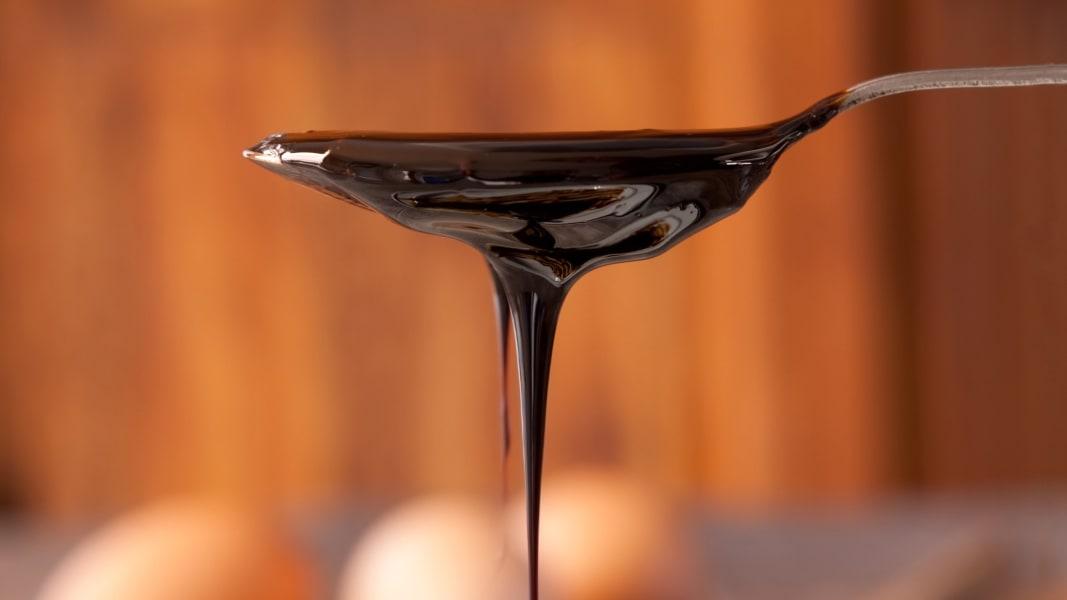 05 Natural sweeteners