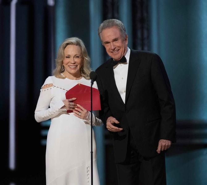 Oscars 2017 envelope HP