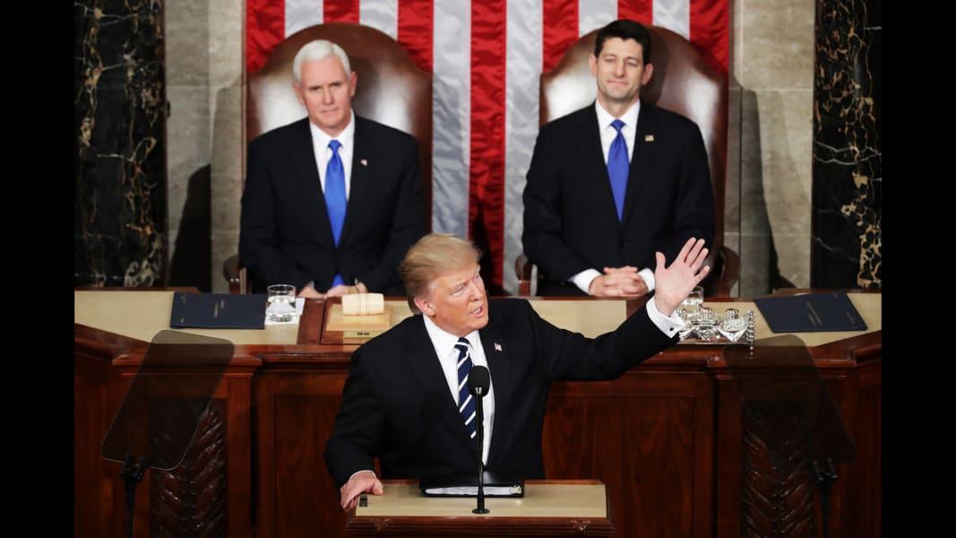09 Trump joint address Congress