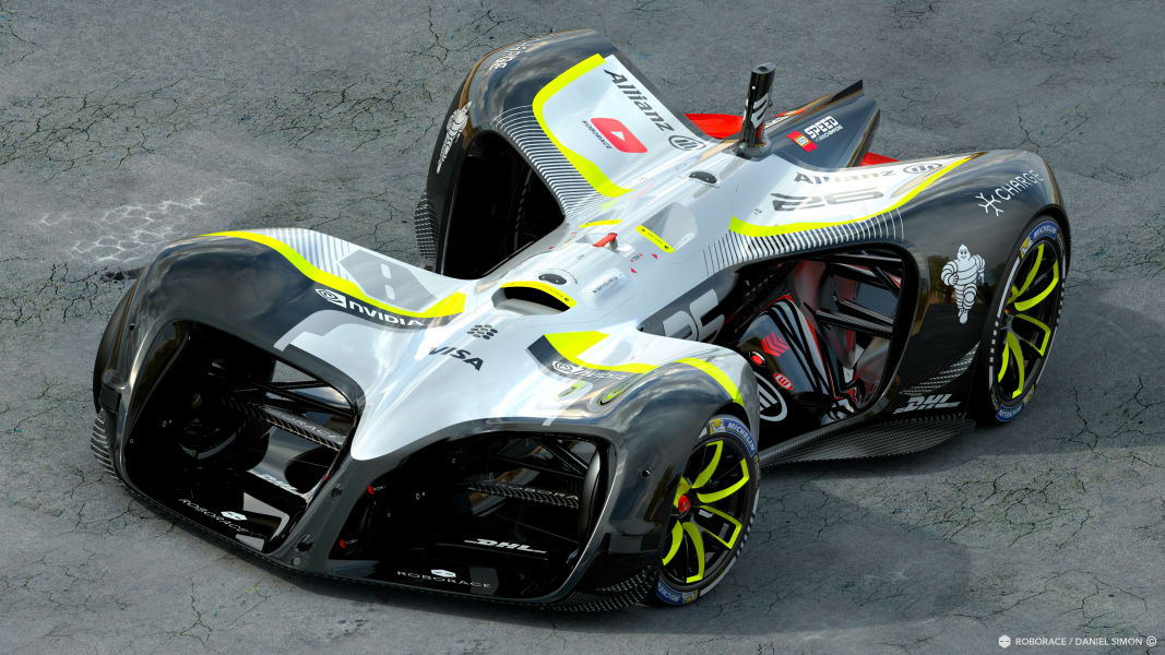 Roborace_BarcelonaS_Media_Daniel-Simon_02_large