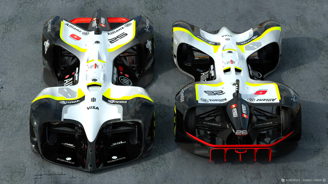 Roborace_BarcelonaS_Media_Daniel-Simon_07_large