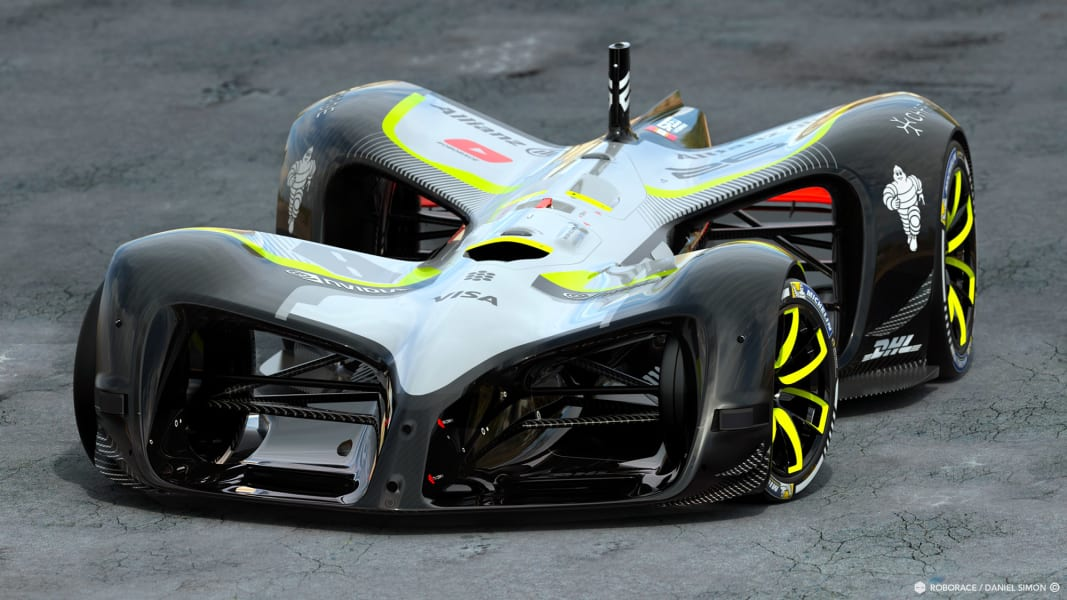 Roborace_BarcelonaS_Media_Daniel-Simon_10_small_FIX