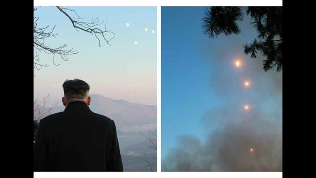 04 north korea missile launch march 6